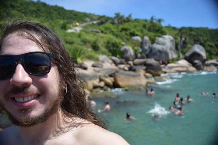 desbravando-horizontes-florianopolis-barra-da-lagoa-0161