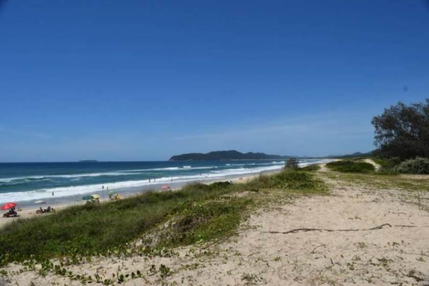 desbravando-horizontes-florianopolis-praia-do-mocambique-0002