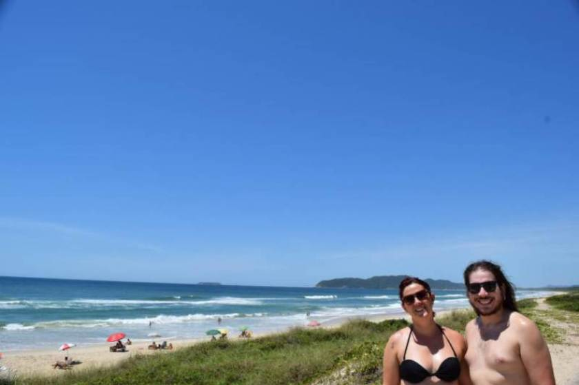 desbravando-horizontes-florianopolis-praia-do-mocambique-0003
