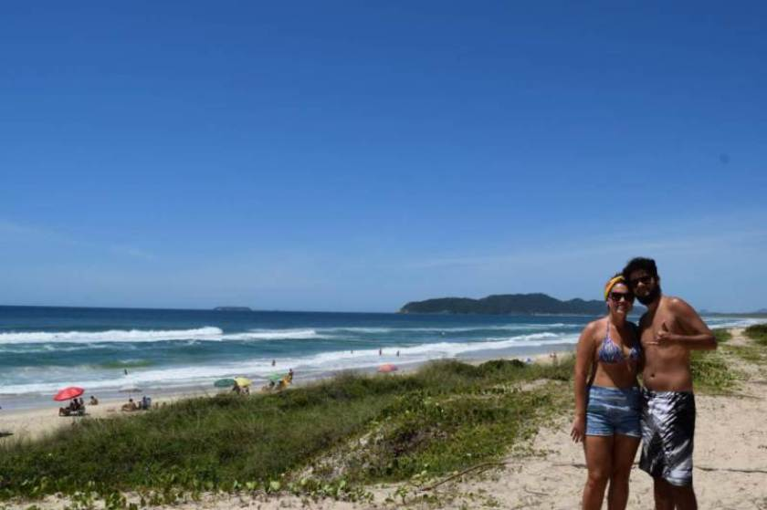 desbravando-horizontes-florianopolis-praia-do-mocambique-0006