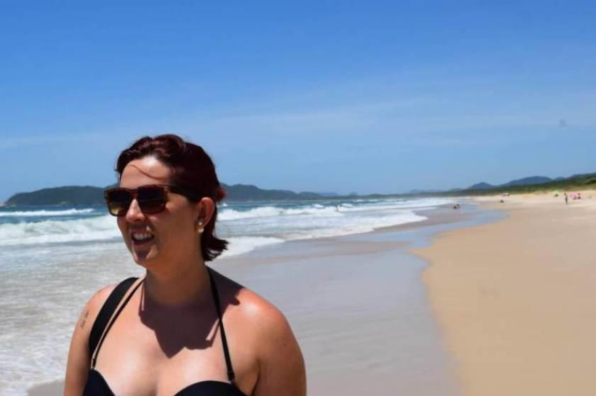 desbravando-horizontes-florianopolis-praia-do-mocambique-0030
