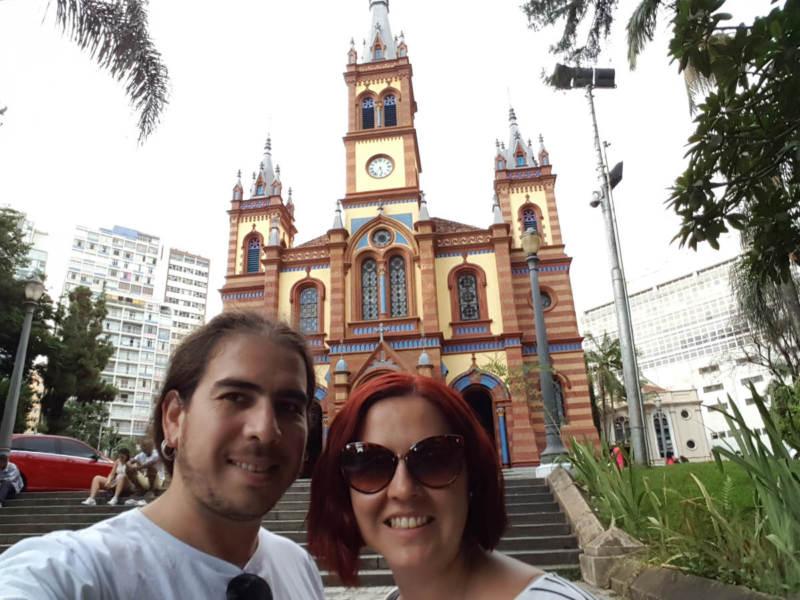 Igreja São José