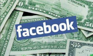 Ganar dinero con facebook y con fanpage
