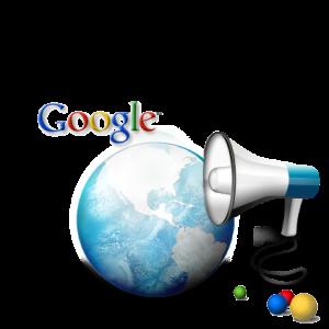 Promocionarte como experto en Marketing por Internet