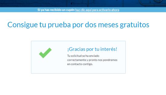 crear y configurar vps android gratis eproxy http inejctor