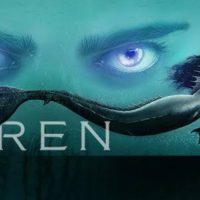 Siren Temporadas 1-3