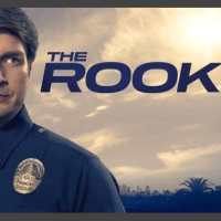 The Rookie (Temporadas 1-3) HD 720p (Mega)