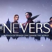 The Nevers (Temporada 1) HD 720p (Mega)