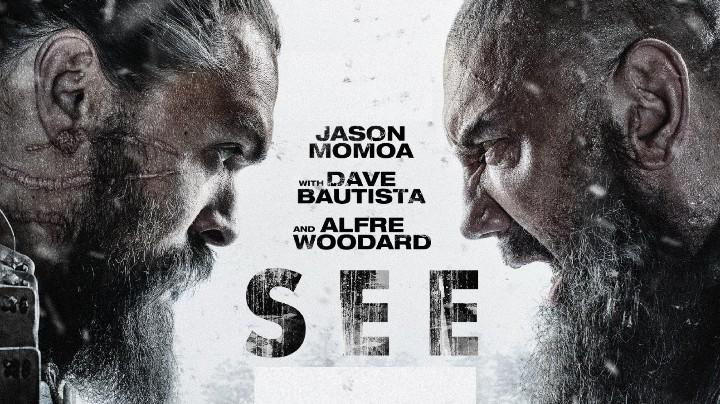 See (Temporadas 1 y 2) HD 720p (Mega)