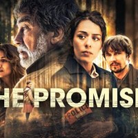 La Promesse (Temporada 1) HD 720p (Mega)