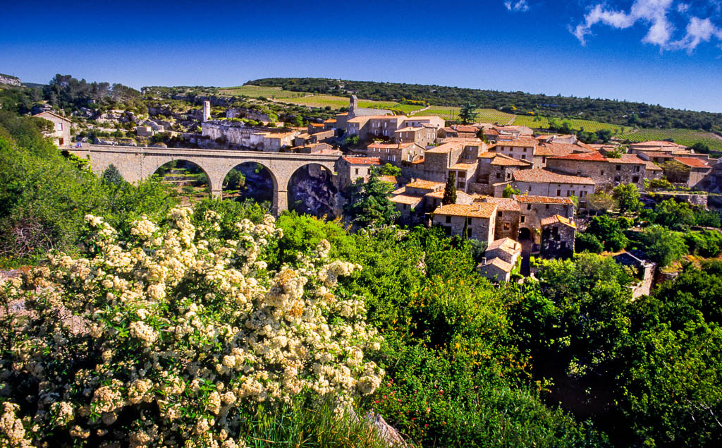 Aude, Minerve, Occitanie, Patrimoine, Région Languedoc, South of france, Sud de France