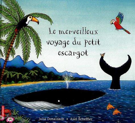 le-merveilleux-voyage-du-petit-escargot