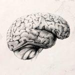 Une annonce et un espoir – Psychiatrie