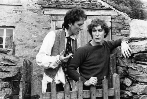 withnail-and-i-2
