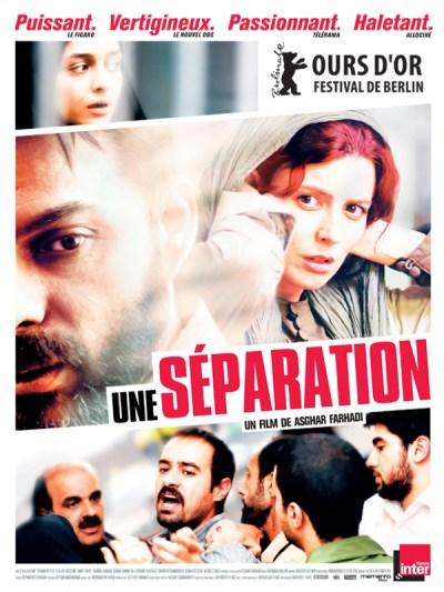une-separation-film