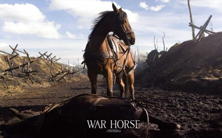 war-horse-movie