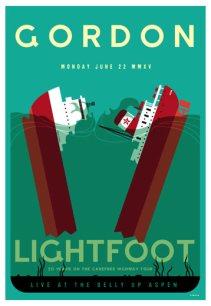 lightfoot_scrojo