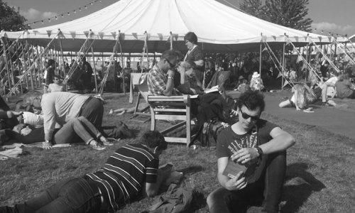 1-hay-festival