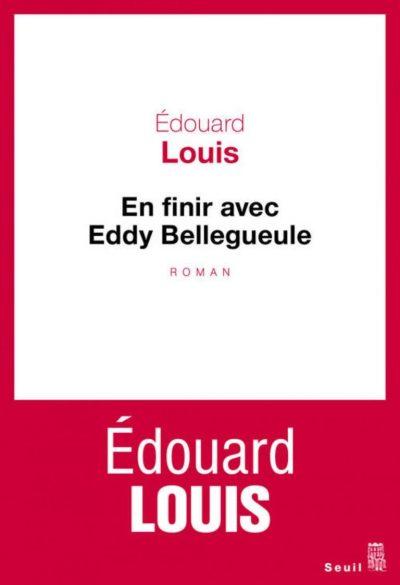 en-finir-avec-eddy-bellegueule-edouard-louis
