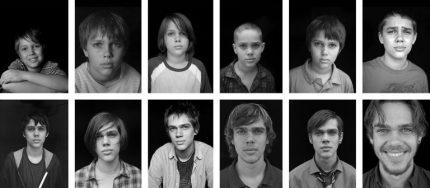 ellar-coltrane-boyhood