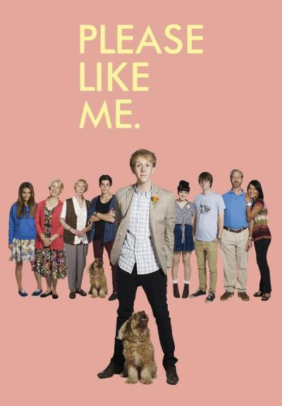 please_like_me_tv_serie
