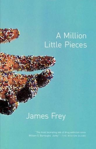 a-tiny-million-little-pieces