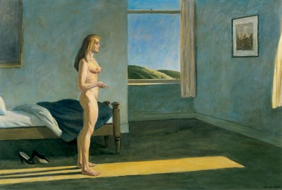 edward-hopper-a-woman-in-the-sun