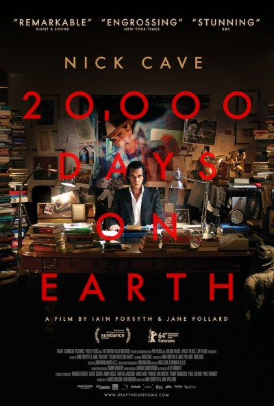 20-000-days-on-earth