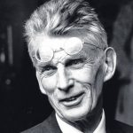 Lettres – Beckett