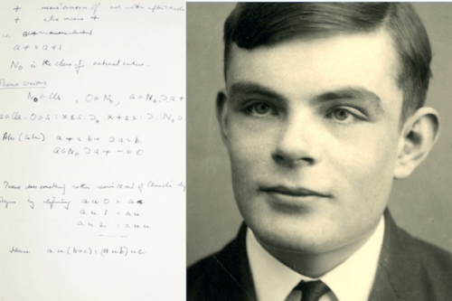 alan_turing_notebook