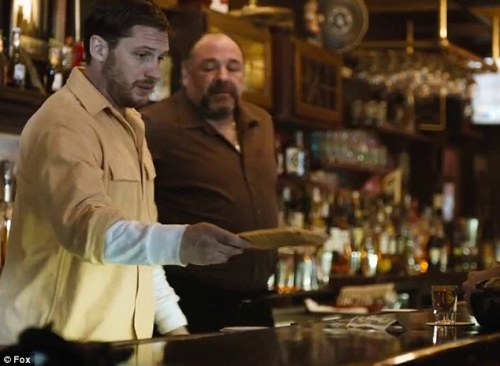 tom-hardy-et-james-gandolfini