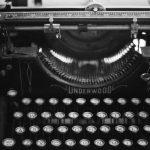 le mot du jour, un sentiment et un livre… Sehnsucht
