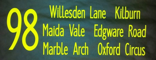 98-willesden-lane-kilburn-maida-vale-edgware-road-marble-arch-oxford-circus