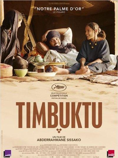 timbuktu-film