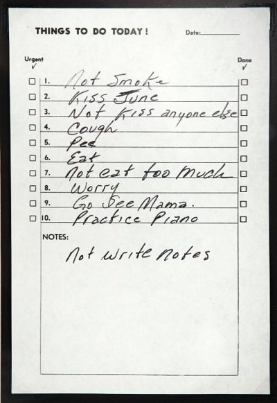 list-johnny-cash