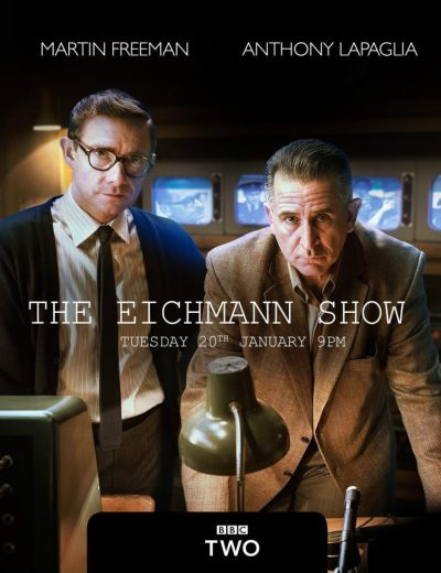 the_eichmann_show