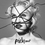 pourquoi je n'aime plus Madonna