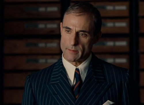 the-imitation-game-mark-strong