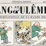 Angoulême – part 1