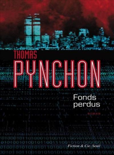fonds_perdus-thomas-pynchon