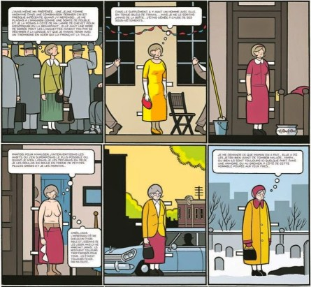 chris-ware-building-stories-page