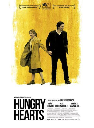 hungry-hearts