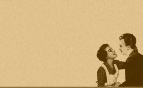 retro-vintage-couple