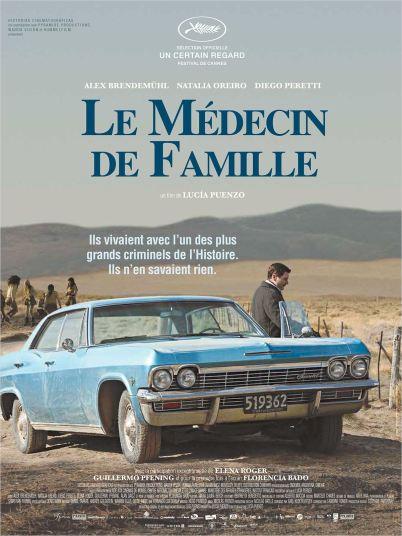 medecin-de-famille