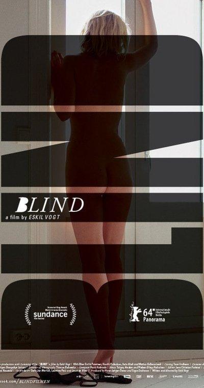 blind-film