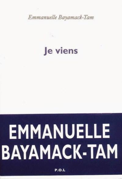 jeviens_bayamack