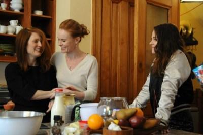 still-alice-julianne-moore-kate-bosworth-stewart
