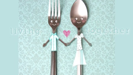 living_together