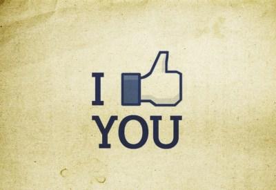 07-i_like_you
