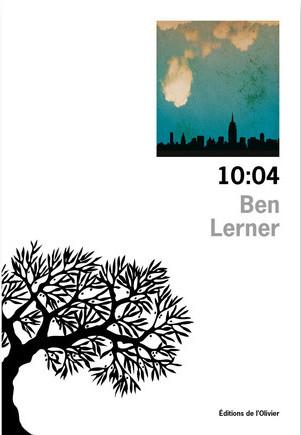 1004_ben_lerner